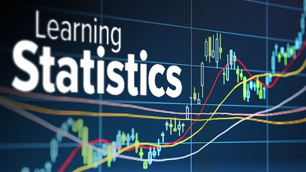 Learning Statistics: Concepts and Applications in R