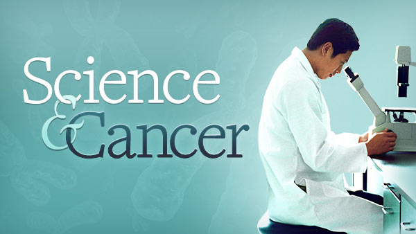 What Science Knows about Cancer
