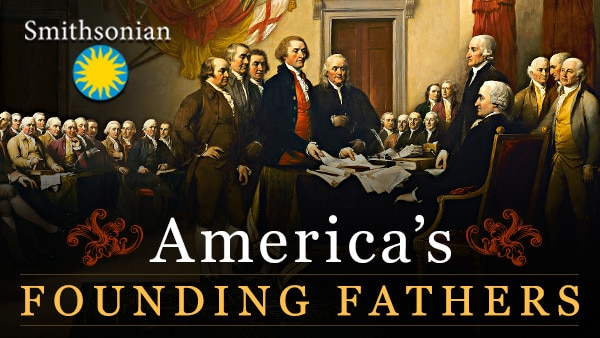America's Founding Fathers