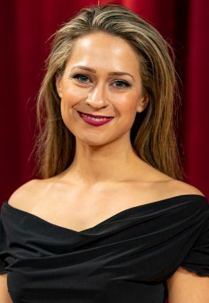 Alyssa Lundgren
