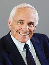 Anthony A. Goodman
