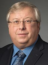 Brent A. Bauer