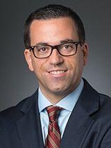 Hayden J. Bellenoit
