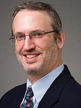 Mark Berkson
