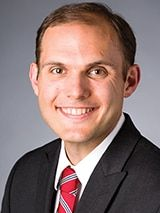 C. Nathan DeWall