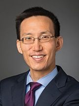 Edward K. Cheng