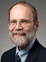 Craig R. Koester