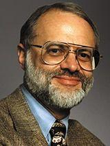 David Zarefsky
