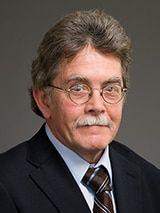 Bruce E. Fleury