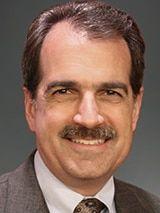 Gary A. Rendsburg