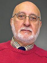 Steven L. Goldman