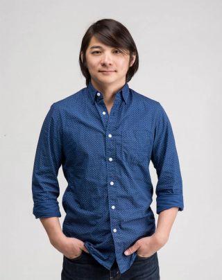 Victor Ha