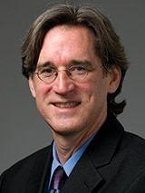 Harold J. Tobin