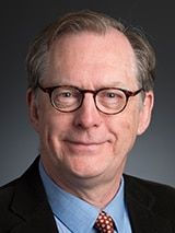 Glenn S. Holland