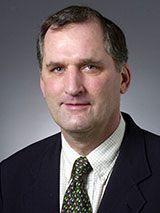 John R. Hale