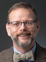 Joseph H. Shieber