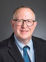 Joseph L. Hoffmann