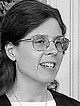 Barbara J. King
