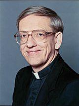 Joseph Koterski, S.J.