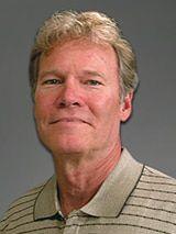 David W. Martin