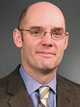 Scott E. Page