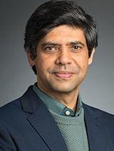 Aniruddh D. Patel