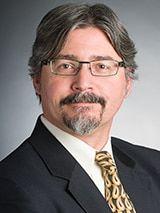Paul Robbins
