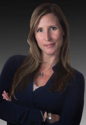 Allison Friederichs
