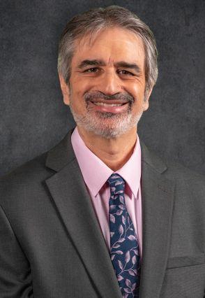 Charles L. Adler