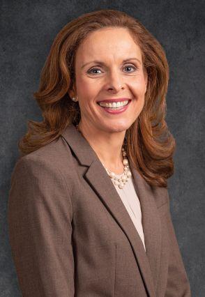 Jennifer Nicoll Victor