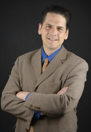 Robert D. Miller II