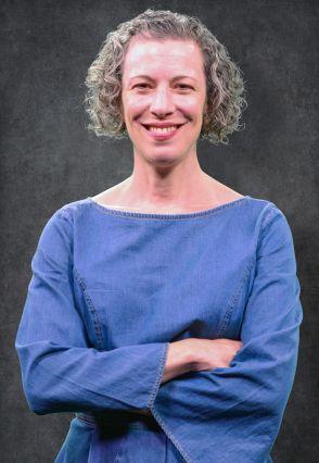 Tara Susman-Peña