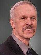 Randall Bartlett