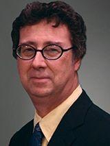 Robert G. Fovell