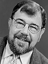 Ronald B. Herzman