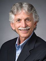 Ronald D. Siegel