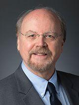 Michael Shelden