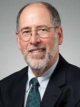 Michael K. Salemi