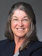 Joyce E. Salisbury