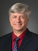Bradley E. Schaefer