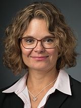 Natalie Schilling