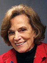Sylvia A. Earle
