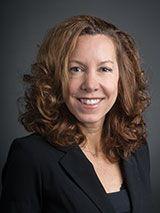 Valerie Fridland