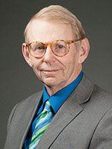 William R. Cook