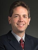 Joshua N. Winn