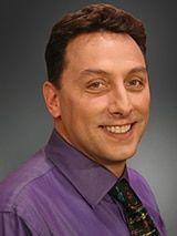 Paul Zeitz