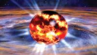 Finding Neutron Stars and Black Holes