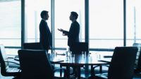 Strategies of Persuasion