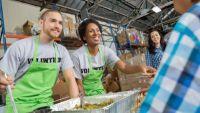 Altruism: Origins and Opportunities