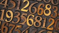 Number Theory-Divisibility Tricks